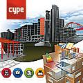 El Software de CYPE en català