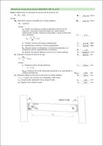 CYPE 3D. Unions préqualifiées selon ANSI/AISC 358-10 et ANSI/AISC 341-10. Cliquez ici pour télécharger le pdf