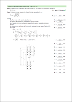 CYPE 3D. Checks and drawings. Click to download pdf