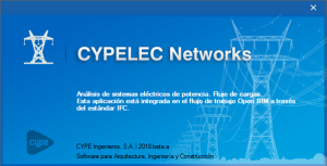 CYPELEC Networks