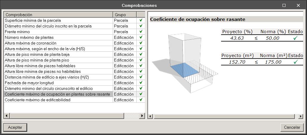 Nouveaux modules et logiciels. CYPEURBAN.