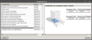 Nouveaux modules et logiciels. CYPEURBAN. Cliquez pour agrandir l'image