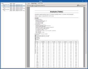 AcoubatBIM by CYPE. Actualización del método de cálculo de las transmisiones laterales