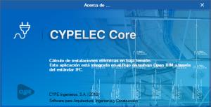 CYPELEC Core