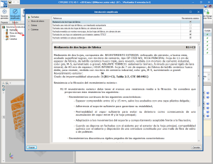CYPEDOC CTE HS 1. Asistente de introducción de datos