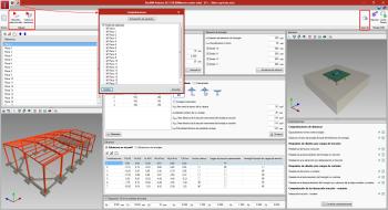 StruBIM Anchors ACI-318. Improvements in ergonomics