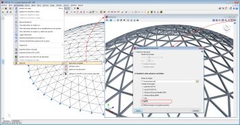 Mejoras comunes a todos los programas. Exportar vista 3D actual a formato glTF
