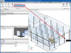 Open BIM Model Checker. Análisis e inspección de modelos BIM