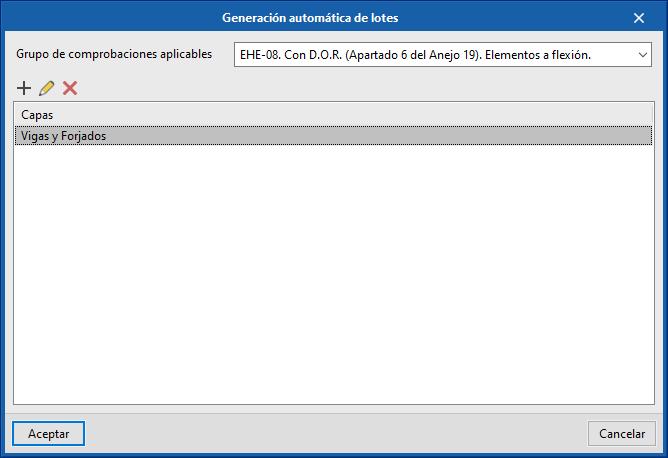 Open BIM Sampling
