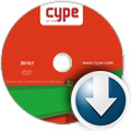 Download CYPE Software