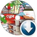 Изтегляне CYPE Software