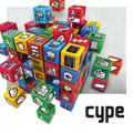 Zone de téléchargement CYPE Software